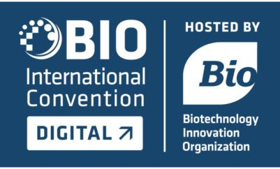 Bio International Digital