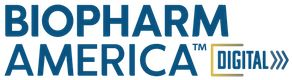 Biopharm America